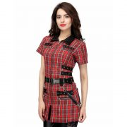 EGGTDR0565_S-Punk-Rock-Dress